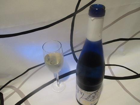 ドイツ 白ワイン 聖母の乳「リープフラウミルヒ」 軽く1杯にぴったりのワイン