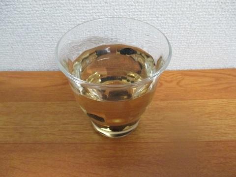 偏った食生活に黒豆の栄養で改善、飲んで食べれる黒豆茶~送料無料864円