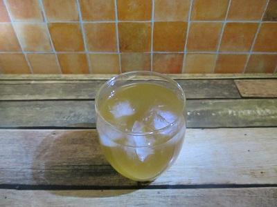 北海道産「黒豆茶」ノンカフェインで健康とダイエットサポート~楽天ポイント消化におすすめ