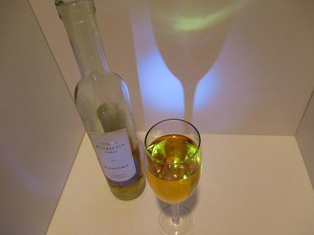 ハンガリーワイン、甘みのバラスが取れた白ワインとスウィートワイン~トカイ セミ・ドライとレイト・ハーヴェストを紹介
