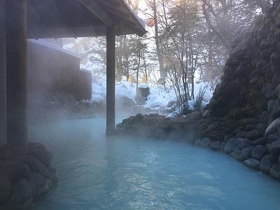 冷え性の改善は入浴剤から!!お風呂に入っても手足が冷たい湯冷めが酷い~血流を良くし体を温めてくれる3つの入浴剤を紹介