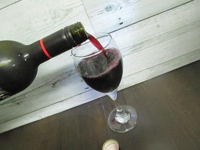 イタリア 赤ワイン 有名なヴェネト州で作られた赤ワイン「モデッロ・ロッソ・デッレ・ヴェネツィエ」