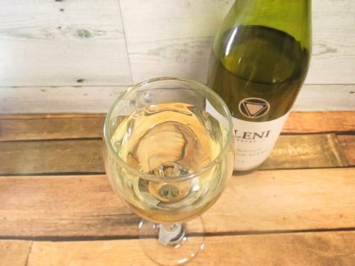 辛口だけど飲みやすい白ワイン!果実酒ワイン「シレーニ ・セラー ・セレクション」がおすすめ!~ソーヴィニヨンブラン