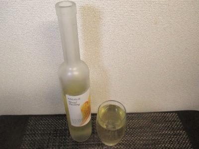 白ワイン プレゼント おすすめ