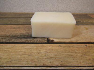 豆腐石鹸 体臭対策