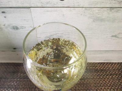 飲みやすい スパーリングワイン おすすめ