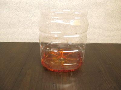 木酢液 原液 ゴキブリ対策