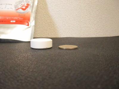 入浴剤ホットタブ 冷え性入浴剤
