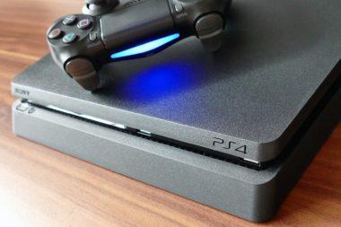 PS4でU-NEXT(ユーネクスト)を見ようとするとエラーCE-34878-0が出て動画が見れない!!