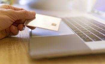 4年使ってわかった楽天カードのメリット・デメリット!お得にカード申し込み・審査・カード利用まで解説。