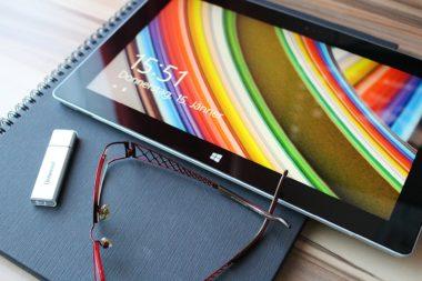 「VANKYO タブレット10インチS30」1ヶ月使った感想。中華タブだけどあり?なし? 画像付きで解説