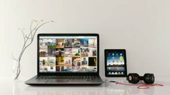 画像ファイルサイズを小さく削減できるオンラインサイトとは?無料で簡単、便利に活用できる。